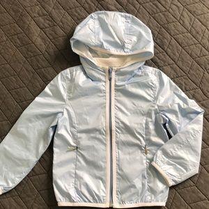 Authentic Fay jacket